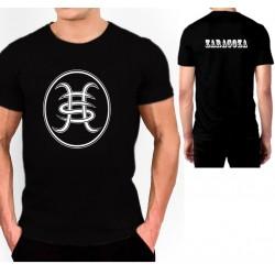Camiseta de KITT El Coche Fantástico