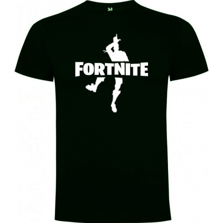 descuento especial compra original seleccione para mejor Camiseta FORTNITE barata Lárgate Pringao - Take the L por 8€
