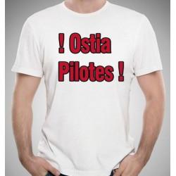 Camiseta Hostia Pilotes 9,85€