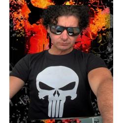 Camiseta Punisher  7,95€