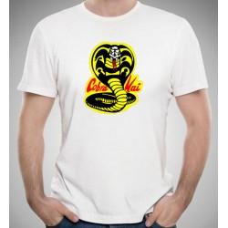 Camiseta 011 Stranger Things Eleven 10€